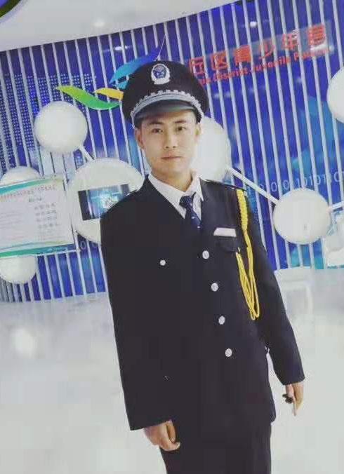 王先生25岁